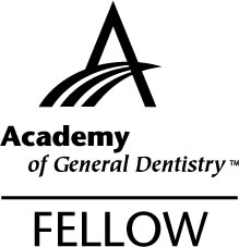 agd-fellow-logo