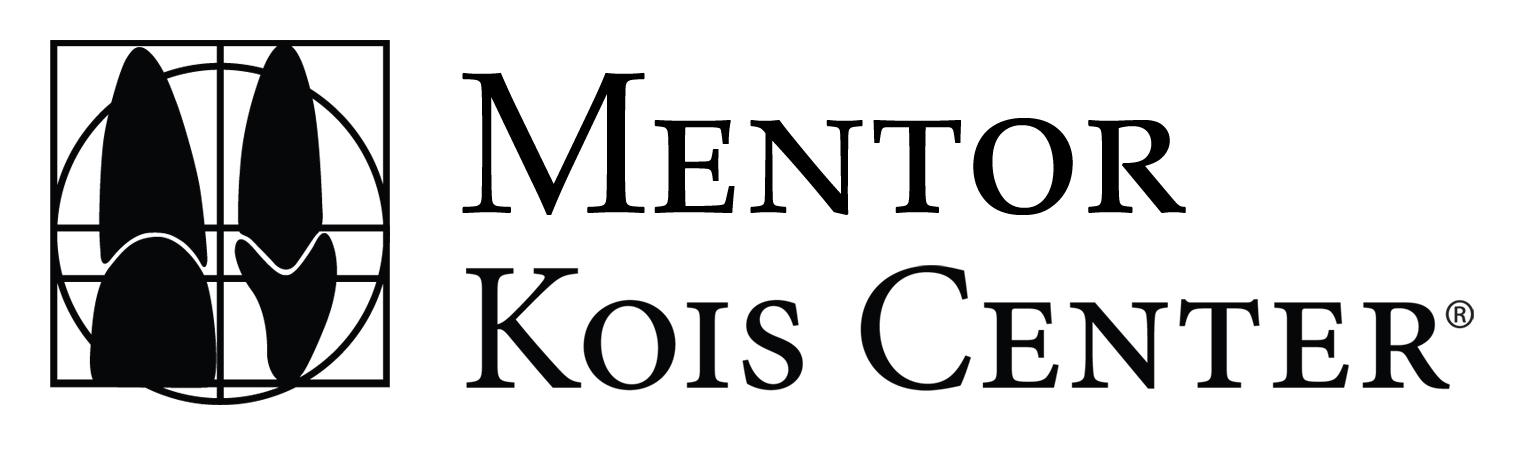 _img_LogoMentor