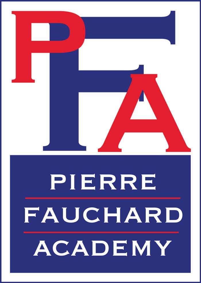 PFA-logo-eps-c-cannon