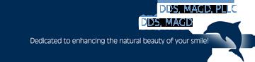 Tanak Logo MAGD